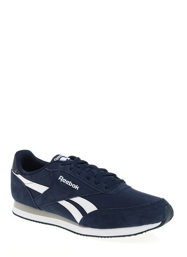 Reebok  Royal Cl Jog Lacivert